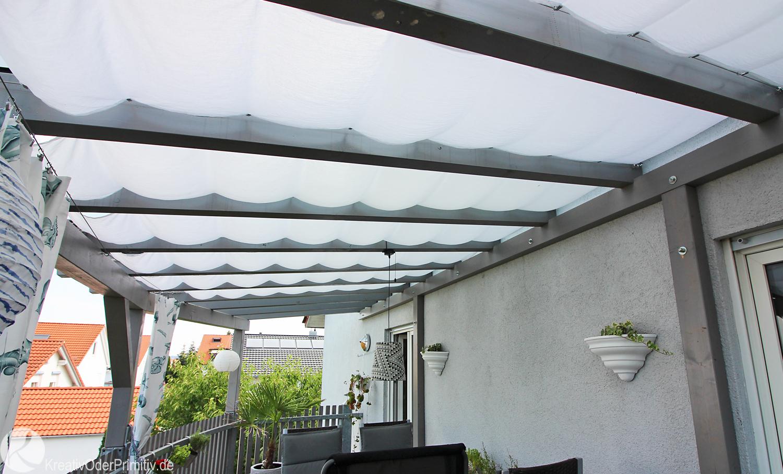 Balkonuberdachung Gunstig Geliebte Bilder Aus Glas Vt11 Kyushucon