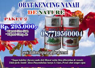 Obat Kencing Nanah Bangkalan