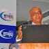 4TiGO to bridge the technology gap for GST Enablement in Goods Transport