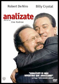 Analizate (2002)   3gp/Mp4/DVDRip Latino HD Mega