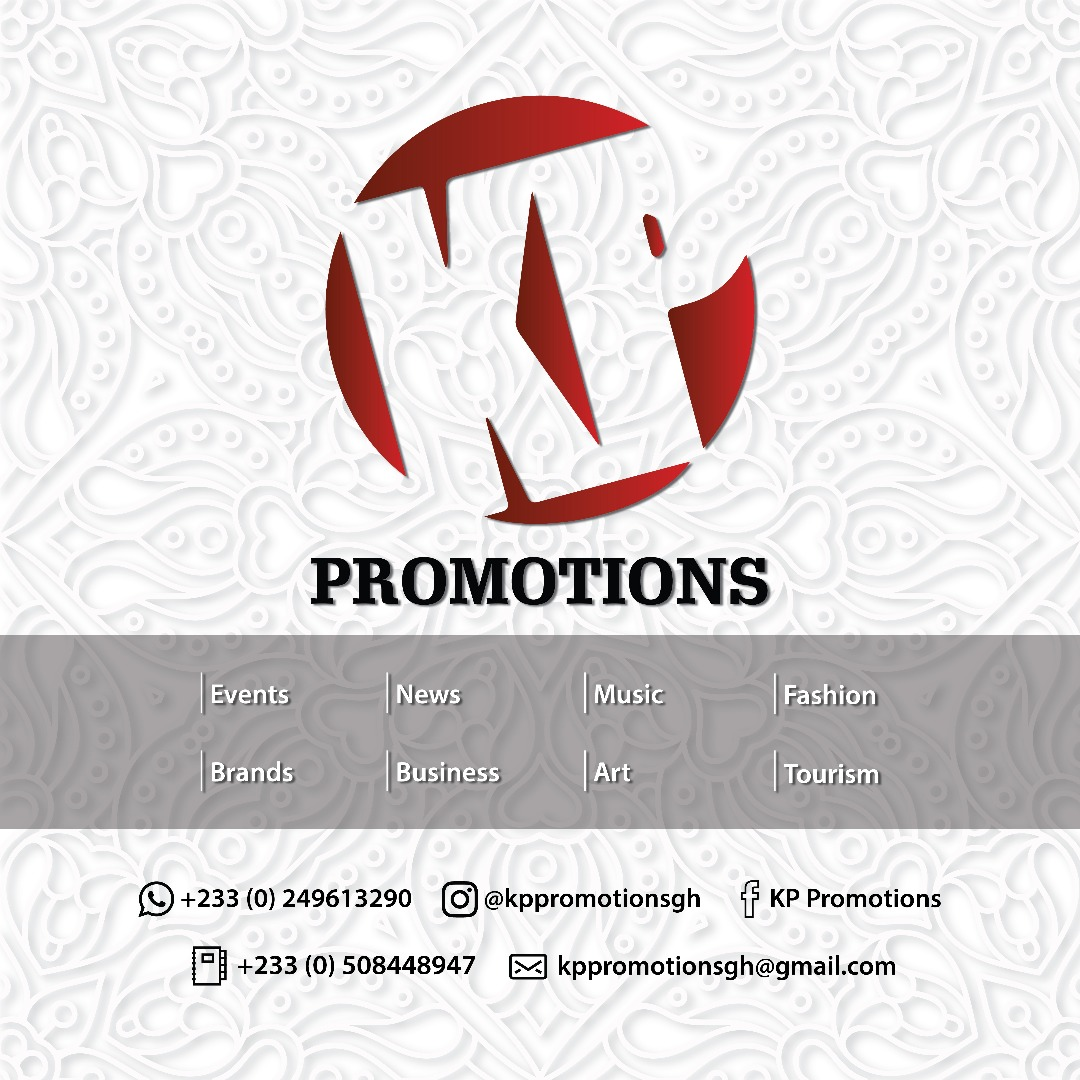 KP Promotions