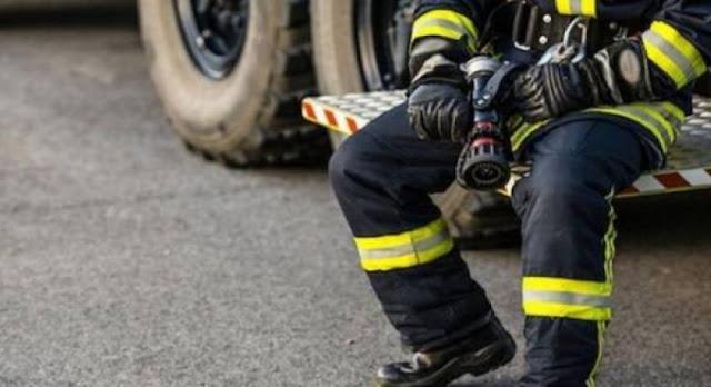 ΑΠΙΣΤΕΥΤΟ: Απέκλεισαν την Ήπειρο από την προκήρυξη για τους εποχικούς πυροσβέστες!