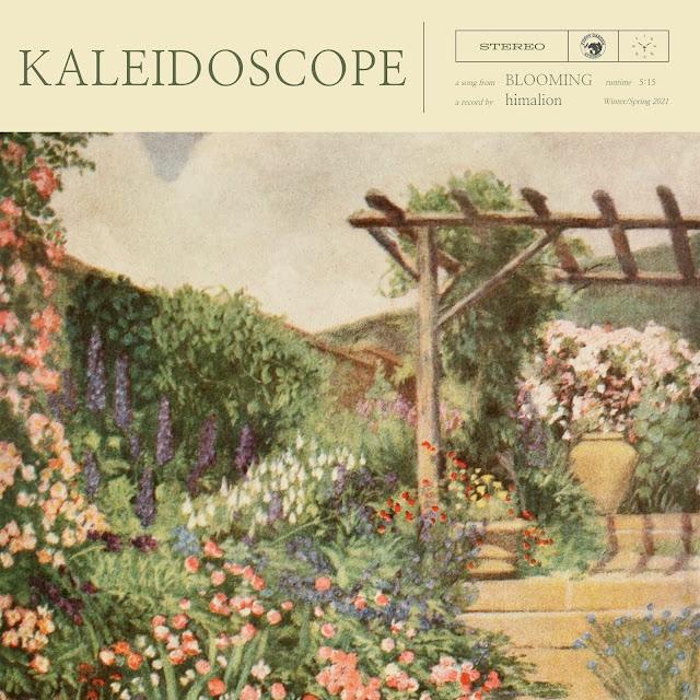 himalion-demonstra-cores-kaleidoscope