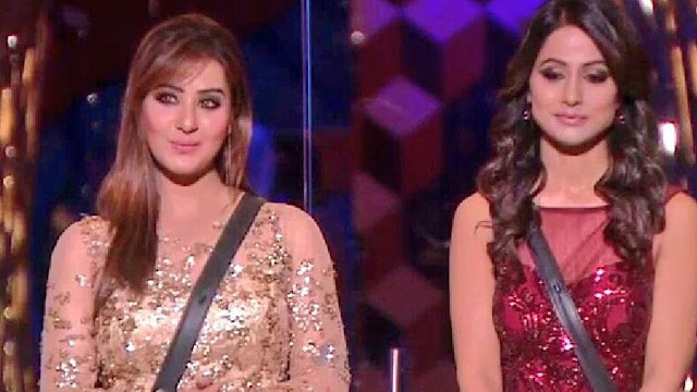 https://theindiannewsupdate.com/2018/01/shilpa-shinde-became-winner-of-bigg.html