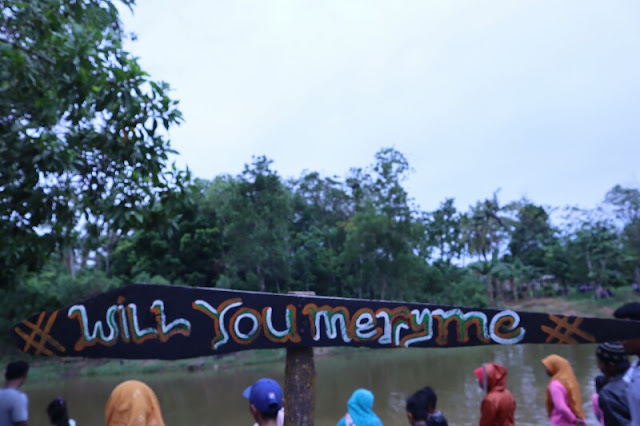foto will you marry me