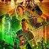 Sinopsis film Molly (2017) : film fiksi ilmiah dari Belanda