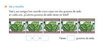 http://www.primerodecarlos.com/SEGUNDO_PRIMARIA/febrero/tema4/actividades/actividades_una_una/mates/tabla_del_2_b.swf