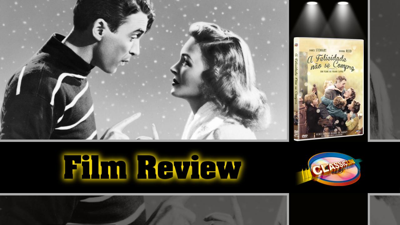 felicidade-nao-se-compra-film-review