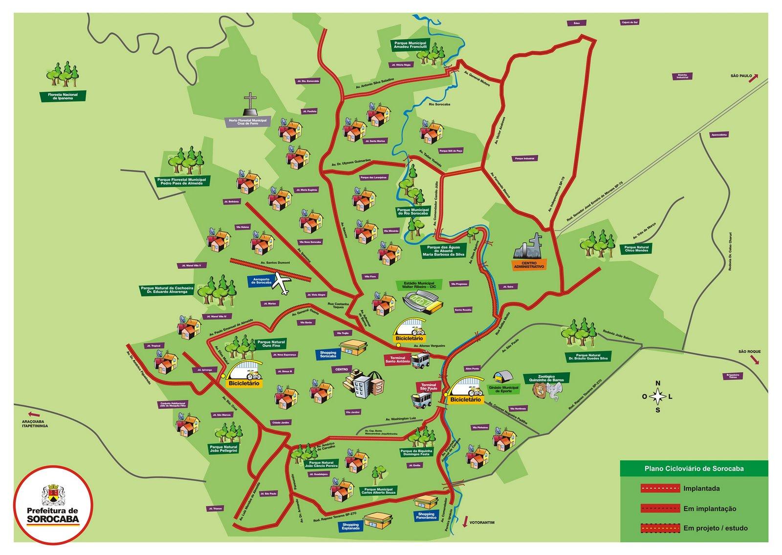mapa de ciclovias em lisboa Ciclovias pelo Brasil e pelo mundo!   SkyscraperCity mapa de ciclovias em lisboa