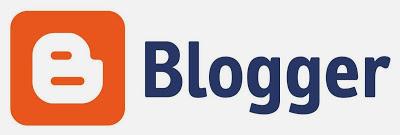 Con đường trở thành Blogger của tôi
