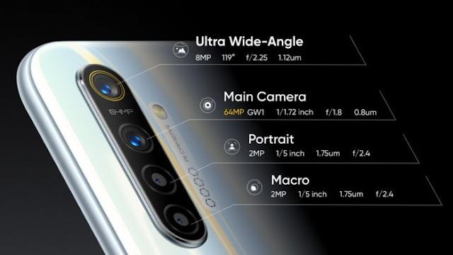 realme-xt-with-quad-cameras-64-mp