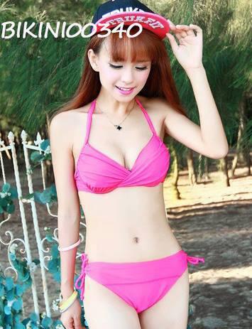 Bikini tai Dong Da