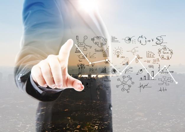 Inovasi Bisnis Untuk Menguasai Pasar Bisnis Anda