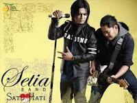 Malam Ini Setia Band Akan Hibur Warga Medan