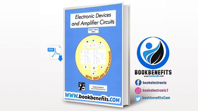 Electronic Devices and Amplifier Circuits pdf
