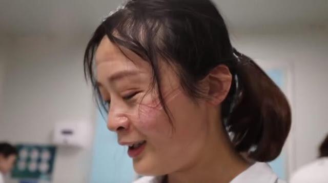 Video Google untuk para Petugas Medis yang Menyentuh Hati