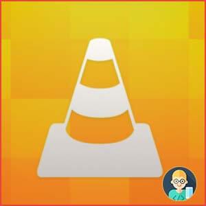 تحميل تطبيق VLC 2020 لتشغيل الفيديوهات والصوتيات للكمبيوتر والاندرويد مجاناً