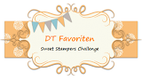 top pick chez sweet stampers