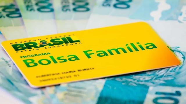 Novo Bolsa Família deveria pagar R$ 480 e chegar a 50 milhões, diz Defensoria