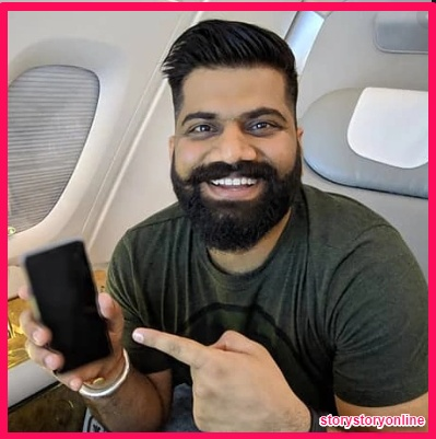 Technical Guruji(Gaurav chaudhary  Bio/Wiki in Hindi | youtuber,buisnessman,vlogger