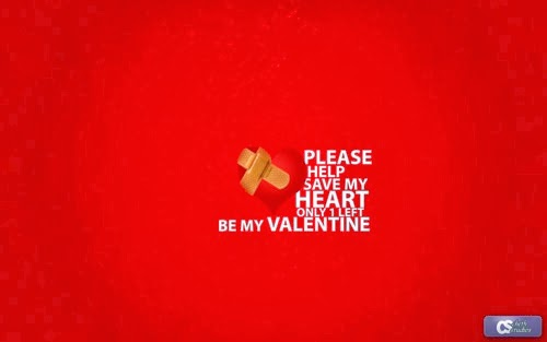 hình ảnh valentine ngày tình nhân 14-2