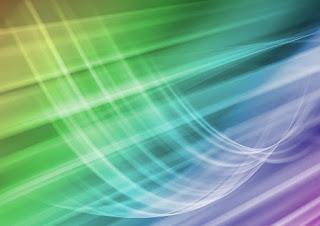 Three Clarifications Enable Smooth Digital Transformation
