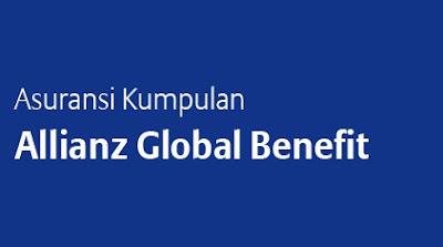 Asuransi Kesehatan yang Bagus dan Murah di Indonesia