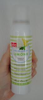 Perlier Lemon Sorbet Crackling Body Water.jpeg