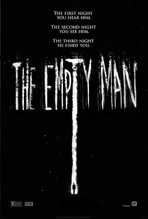 The Empty Man [2020] [NTSC/DVDR- Custom HD] Ingles, Subtitulos Español Latino