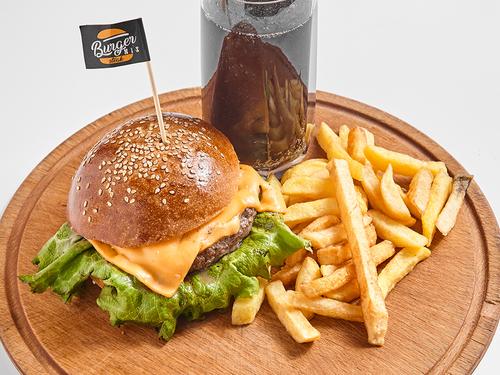 burger mix steak bahçelievler istanbul menü fiyat listesi burger sipariş