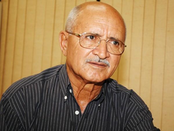 Polícia já tem linha de investigação sobre morte do ex-prefeito de Barra do Corda