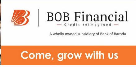 Bob Financial Solutions Jobs - Manager/ Assistant Manager