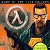 Half-Life 1   Torrent İndir  