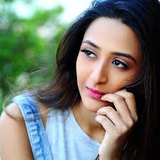 Ariah Agarwal Biography Age Height, Profile, Family, Husband, Son, Daughter, Father, Mother, Children, Biodata, Marriage Photos.