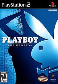 Free Download Games Playboy - The Mansion PCSX2 ISO PC Games Untuk Komputer Full Version - ZGASPC