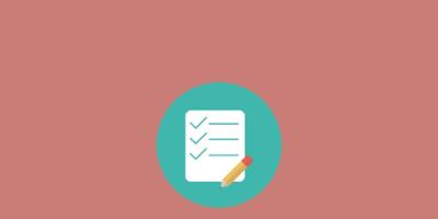 5 Cara Mengatasi Google Form Tidak Bisa Diisi