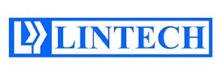 Lowongan Kerja PT Lintech Duta Pratama