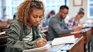 10 مهارات تساعدك على تحقيق النجاح في الدراسه امتحانات توجيهي جامعة بكالوريا ثانوبة عامة شامل