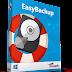 Abelssoft EasyBackup 2020 v10.04 Build 35 Patched