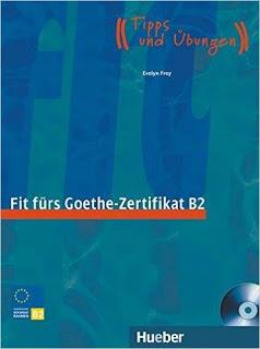 Sicher b2 kursbuch pdf download