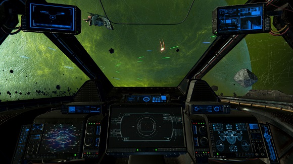 space-battle-vr-pc-screenshot-4