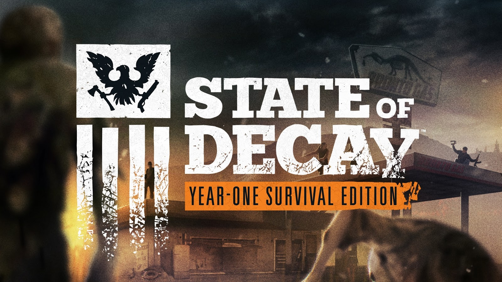 state-of-decay-year-one