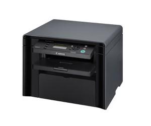 Canon i-SENSYS MF4410 Driver Printer Download