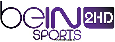 Streaming  Bein Sports 2