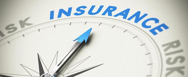 Kenapa Asuransi Penting bagi Generasi Milenial?