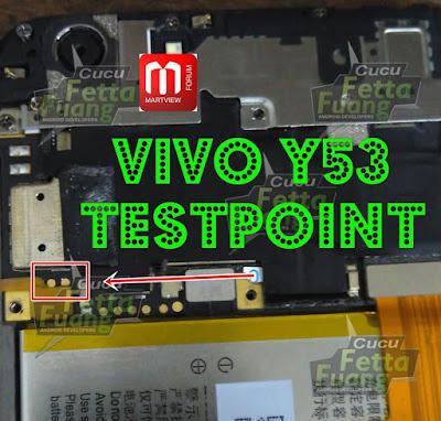 https://www.ditflasher.com/2021/04/firmware-fix-mati-total-vivo-y53-1606.html