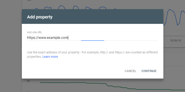 Add Property