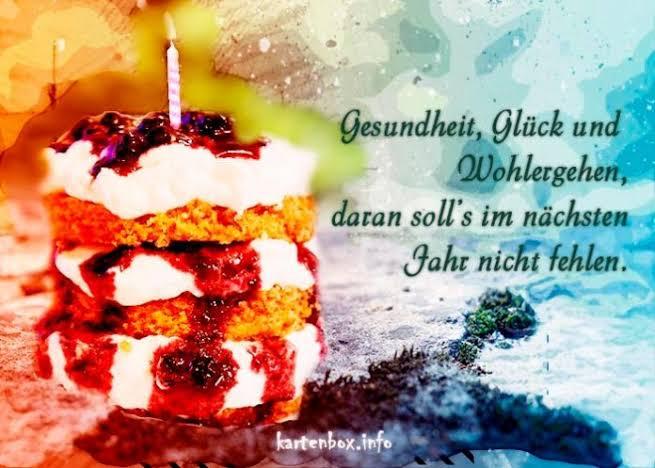 Gluckwunsche Zum 30 Geburtstag 60 Tolle Spruche 6 Mustertexte