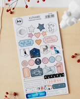 https://www.shop.studioforty.pl/pl/p/Lunare-chipboard-stickers-set/1004
