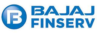 Bajaj Finserv Services Support Number